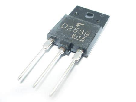 transistor power horizontal tv transistor horizontal universal 28 images manual dividing plate vertical and horizontal