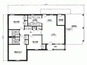 how big is 1100 square 1100 sq ft home plans home design and style