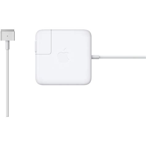 Magsafe Power Adaptor 45w apple magsafe 2 power adapter 45w macbook air istyle apple