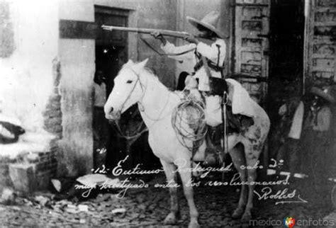 imagenes revolucion mexicana 1910 revoluci 243 n mexicana 1910 1917 zacatecas zacatecas