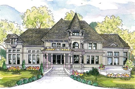 the house plans victorian house plans canterbury 30 516 associated designs