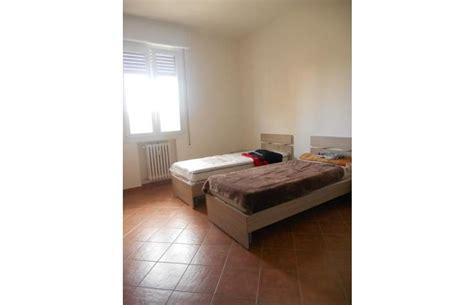 affittasi posto letto privato affitta stanza posto letto borgo panigale