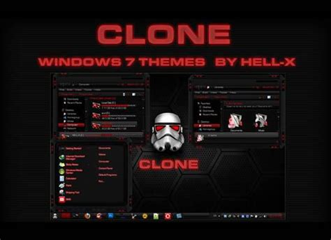 theme windows 10 star wars 7 star wars windows 10 theme pokemon go search for tips