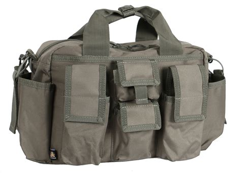 tactical bags la gear tactical bail out gear bag best seller