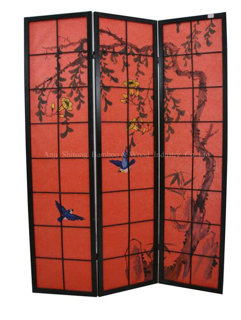 Room Divider Screen Casual Cottage Room Divider Screens