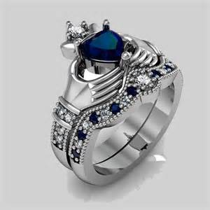 cheap claddagh wedding rings popular claddagh ring buy cheap claddagh