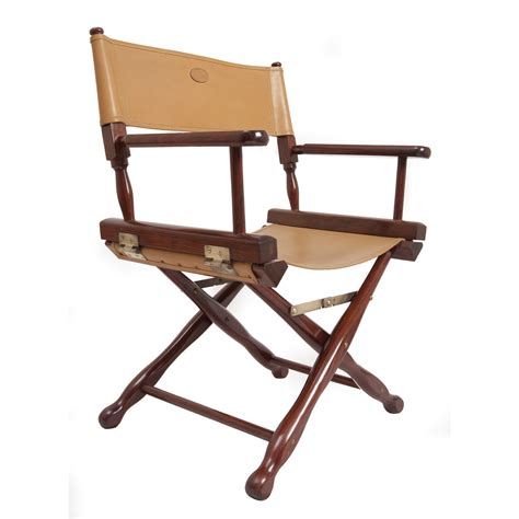 safari chair j and r guram