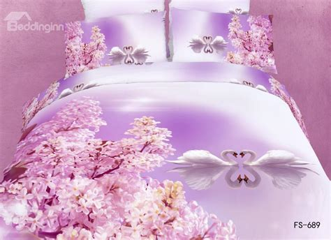 3d bedding all cheap 3d bedding for sale buy 3d bedding uk usa australia available 3d bedding