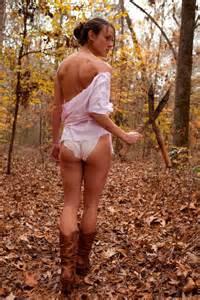 Alexis Raich Leaked Nude Photo