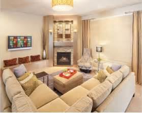 ideas living room seating pinterest: corner fireplaces fireplaces and living rooms on pinterest