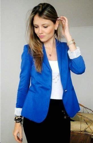 negro el color rey las 25 mejores ideas sobre pantalones color azul cobalto