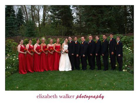 red white black wedding ideas on pinterest red