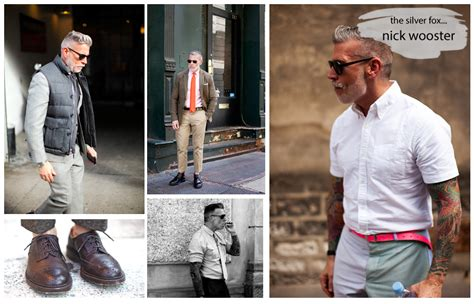 nick wooster personal life 40 is the new 30 a life in progress