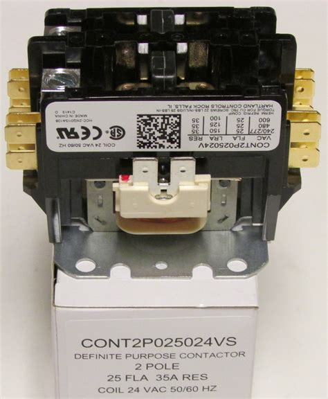 goodman ac contactor wiring diagram wiring diagram with