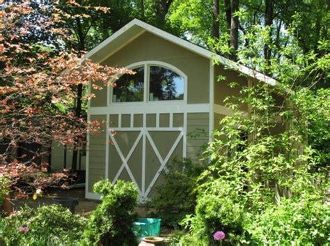 garage converted into 340 sq garage converted into 340 sq ft tiny cottage