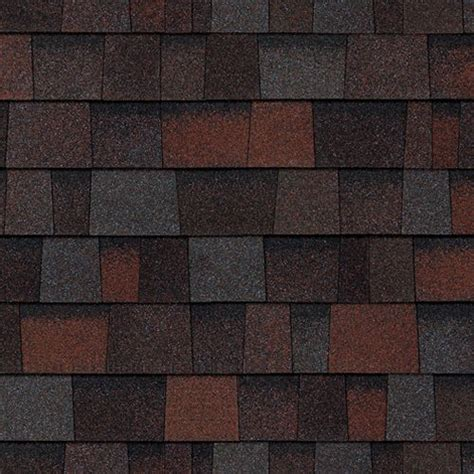 architectural shingles colors owens corning roofing shingles trudefinition 174 duration