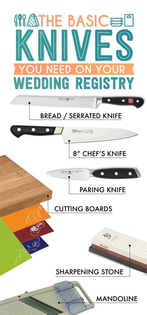 when should you register for your wedding the essential wedding registry list for your kitchen