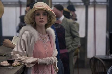 gracie faltrain gets it right series 3 peaky blinders season 3 episode 1 what to expect as the