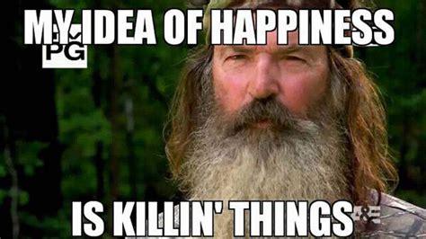 Duck Dynasty Memes - duck dynasty season 7 best memes funny cast photos