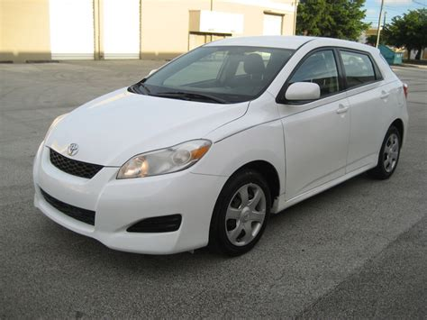 how cars engines work 2010 toyota matrix on board diagnostic system 2010 toyota matrix user reviews cargurus
