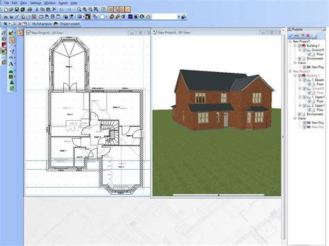 ashoo home designer pro opinie ashoo home designer pro exsite ashoo home designer pro