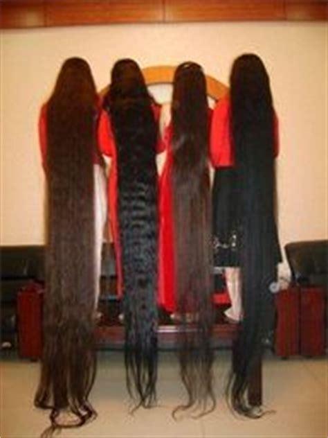 hairstyles for long uncut hair uncut hair apostolic hairstyles pinterest long hair