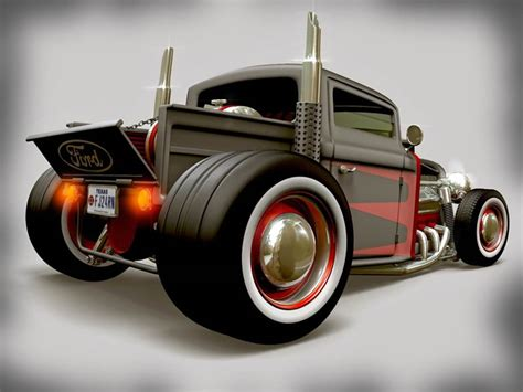 imagenes en 3d de autos imagenes imagenes de autos hd 3d wallpapers