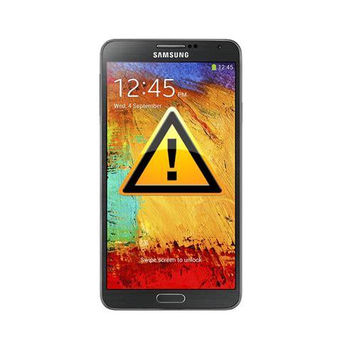 Memory Card Samsung Note 3 samsung galaxy note 3 sim card memory card reader repair
