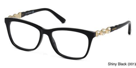 buy swarovski sk5133 frame prescription eyeglasses