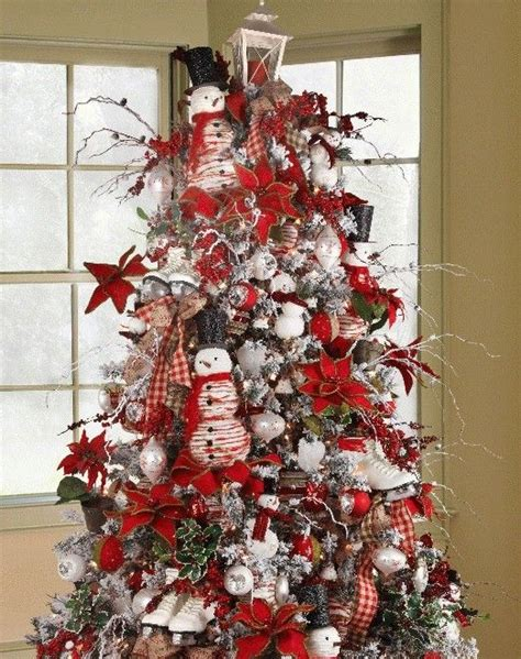 fable tree decor kit wondershop merry memories deluxe tree decorating kit ideas food decor etc