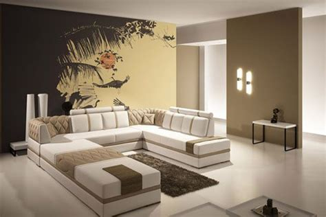 modern wall ideas modern interior decorating ideas large art prints for
