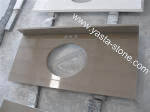 Custom Quartz Vanity Tops China Quartz Vanity Tops Quartz Vanity Tops