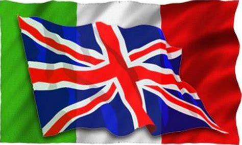 traduzione testi canzoni migliaia di canzoni tradotte in italiano testitradotti