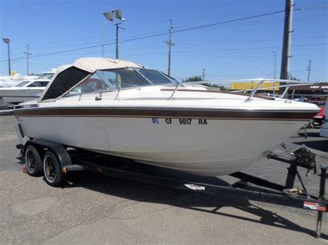 gulf coast boats for sale by owner wellcraft boats for sale by owner