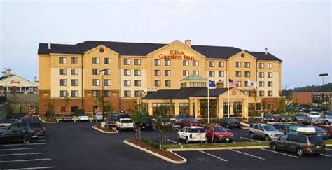 garden inn plymouth ma hotel reviews tripadvisor