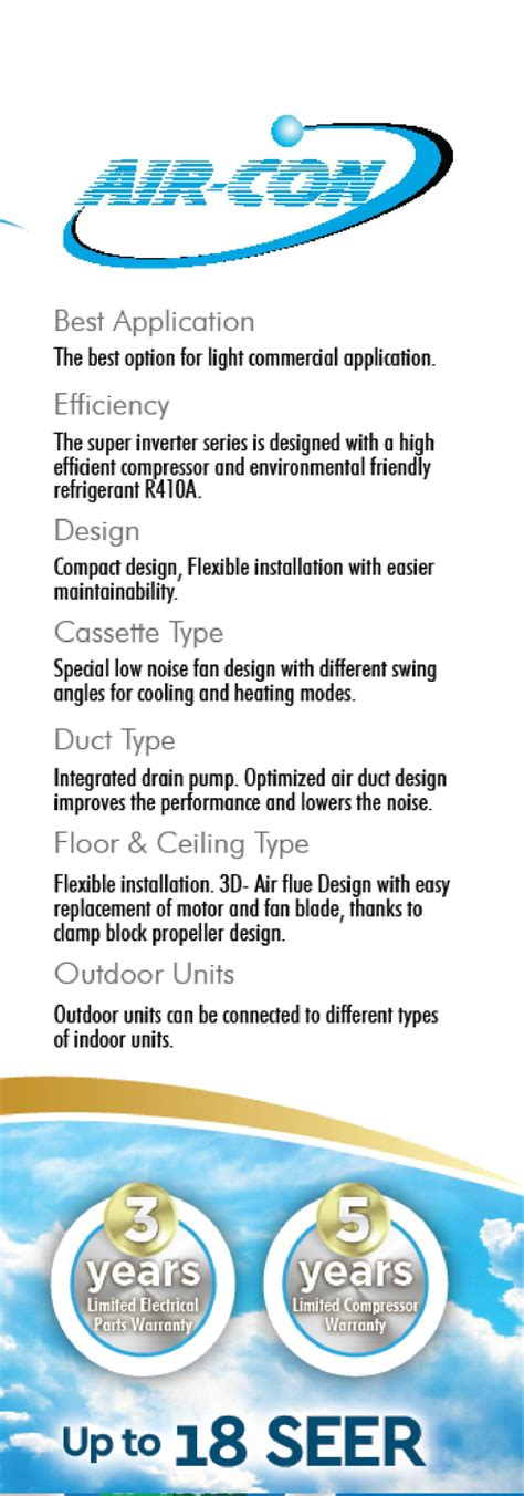 wiring diagram for mitsubishi ductless split mitsubishi