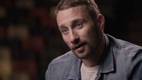 matthias schoenaerts roles racer and the jailbird win the matthias schoenaerts film