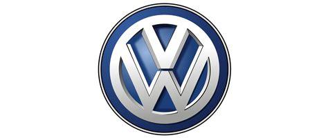 gulf car logo le logo volkswagen les marques de voitures