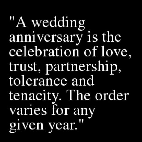 Wedding Anniversary Celebration Quote by Quote About Wedding Anniversaries Pictures Photos And