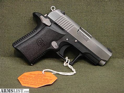 colt mustang 380 price armslist for sale colt mustang xsp 380 acp 2 75 quot pocket
