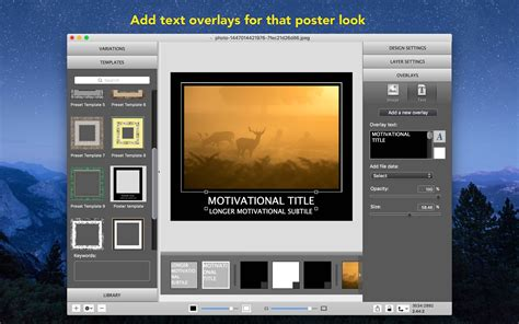 picture framing  photo borders application