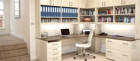 home office home office made easy