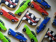 race car party images   anniversary ideas birthday ideas cars birthday parties