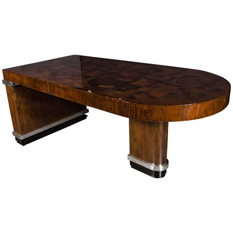 inlaid wood dining table outstanding and exquisite deco inlaid wood