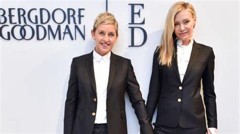 famous lesbians  bisexual women