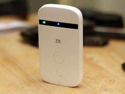 Modem Wifi Zte Mf90 4g zte mf90 lte wifi portable modem 綷