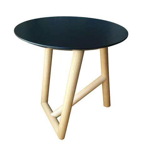 moroso tavoli moroso tavolino klara myareadesign it