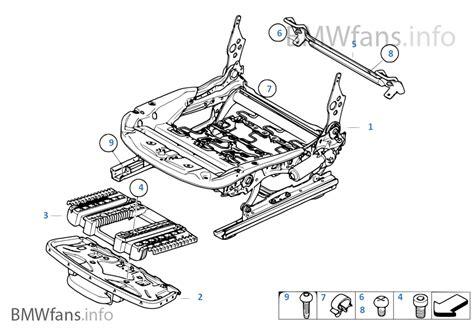 free download parts manuals 2009 bmw z4 m roadster head up display parts catalog 2009 bmw z4 e89 imageresizertool com