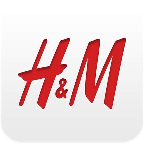 h m h m forestside