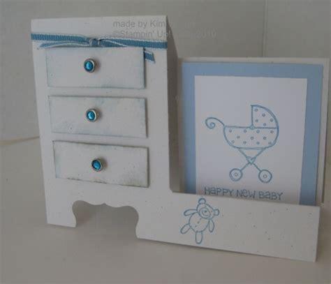 side step dresser card template craftdoc 187 side step dresser cards